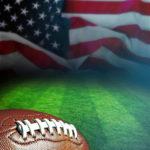 US Sports Start