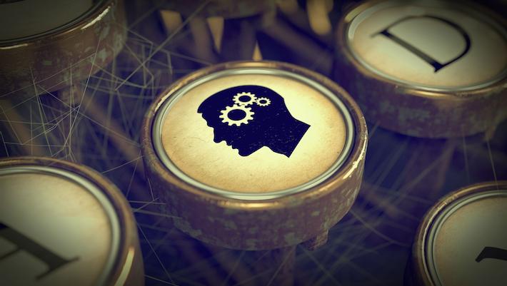 Mentaltraining Kopf