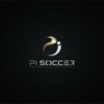 Logo PI Soccer
