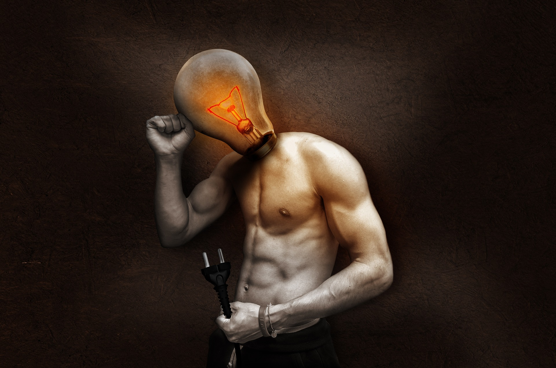 Mentaltraining (small)