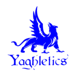 Yaghletics-transparent-blau-groß