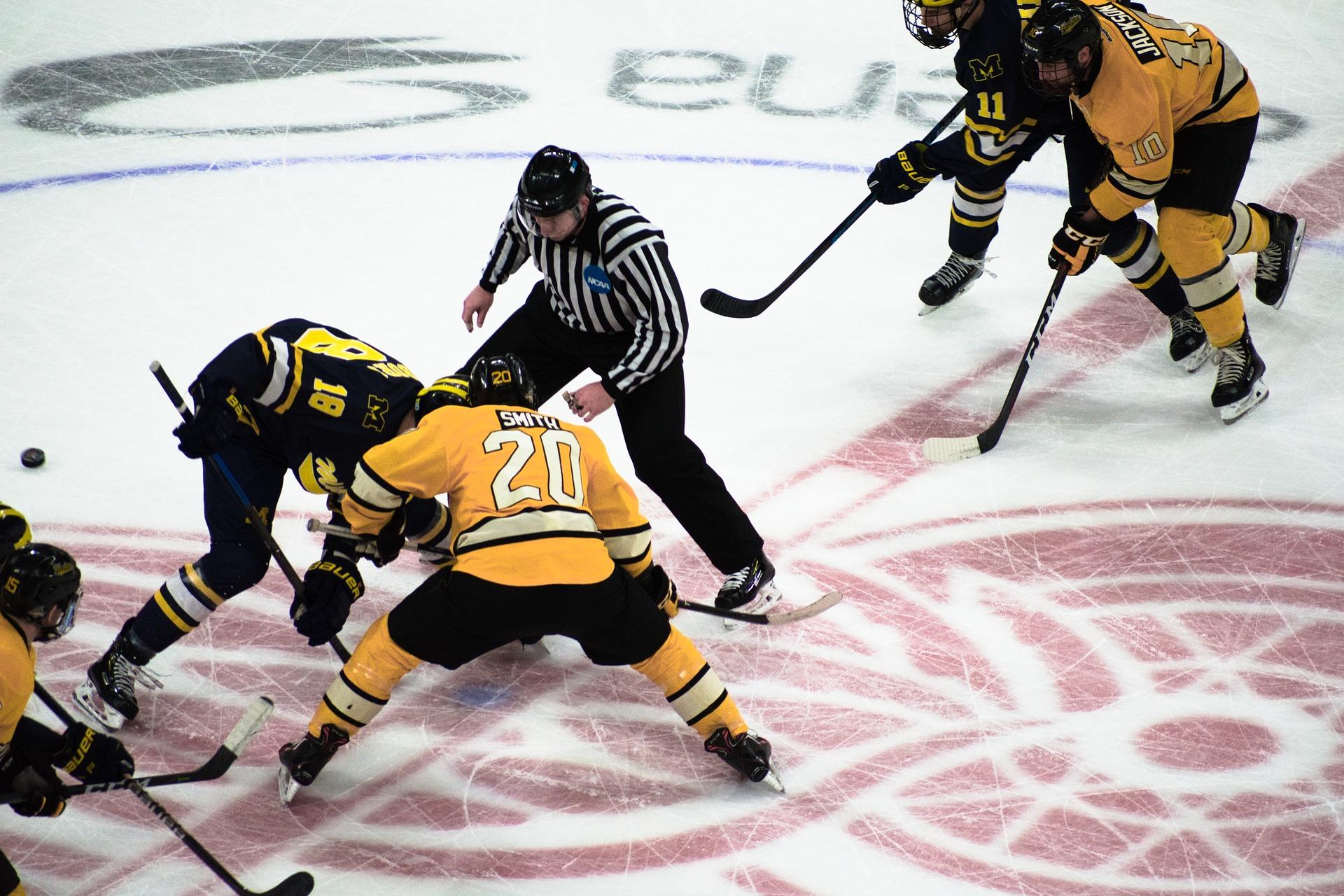 Eishockey_Spieler